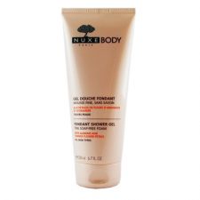 Nuxe Body Gel de Ducha Fundente 200 Ml.