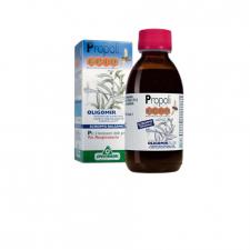 Propoli Epid Oligomir Plus 170 ml Specchiasol