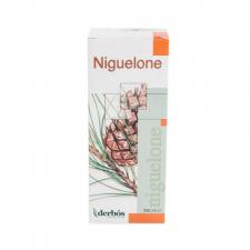Niguelone Jarabe 250 ml.