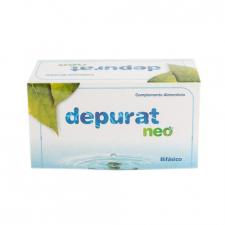 Depurat Neo 15 Viales
