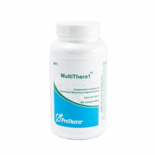 Multithera 1 180 Tabletas Prothera