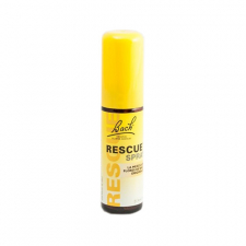 Rescue Remedy Spray 20 Ml.
