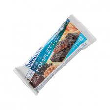 Bimanán Barrita Chocolate Komplett