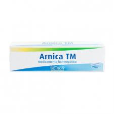 ARNICA TM POMADA 40G BOIRON