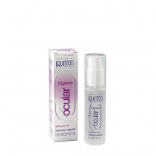 Quinton Higiene Ocular Spray 20ml