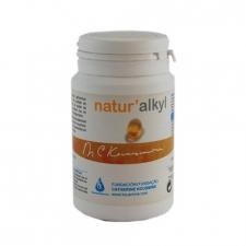 Nutergia Natur´Alkyl 90 Comprimidos