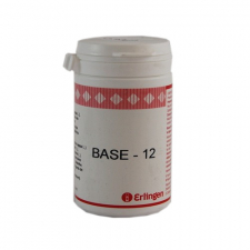 Base-12 60 Comprimidos Erlingen