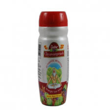 Chyawanprash 500 Gr Dabur Ayurveda
