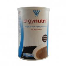 Nutergia Ergynutril Chocolate Polvo 300 Gr