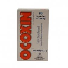 Ocoxin 90 Cápsulas Catalysis