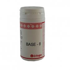 Base-8 60 Comprimidos Erlingen
