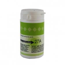 Base Def 27A 60 Comprimidos Erlingen
