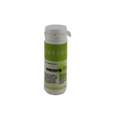 Base Def 15-A 60 Comprimidos Erlingen