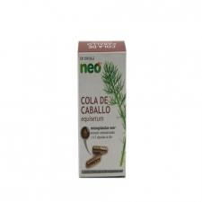 Cola De Caballo 45 Capsulas Neovital