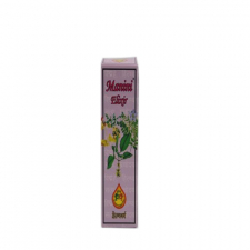 Manini Elixir 30Ml Hiranyagarba