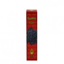 Rasamrita Elixir 30 Ml Hiranyagarba