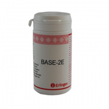 Base 2-E 60 Comprimidos Erlingen
