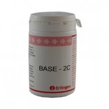 Base 2C 60 Comprimidos Erlingen