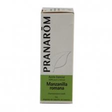 Manzanilla Romana Aceite Asencial 5Ml Pranarom