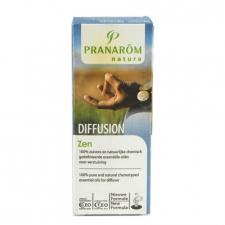 Diffusion Zen 30 Ml Pranarom