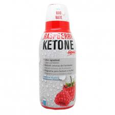 Raspberry Ketone 500Ml Biocol