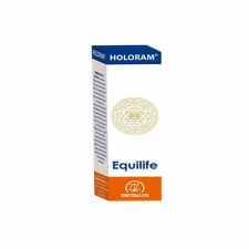 Holoram Equilife Gotas 30Ml Equisalud
