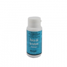 Force De La Nature 90 Capsulas Nutripraxis