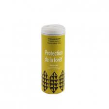 Protection De La Foret 90 Capsulas Nutripraxis