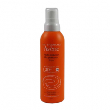 Avene Spray Spf 30 Alta Proteccion 200 Ml