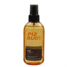 Piz Buin Wet Skin Fps - 15 Proteccion Media Spra