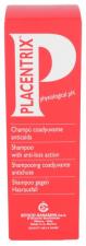 Placentrix Champú Anticaida 150 Ml - Farmacia Ribera