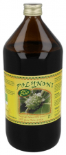 Polynoni Bio 1Litro - Plameca