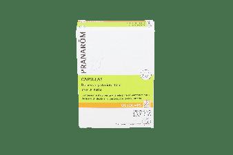 Pranarom Oleocaps 2 Alivio Gastro 30Cap 6801
