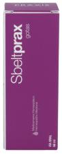 Sbeltprax Gotas 60 Ml - Farmacia Ribera