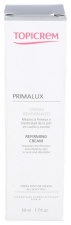 Primalux Cr Revitalizante 35Ml