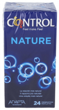 Profil Control Adapta Nature24
