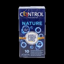 Profilactico Control Easy Way 10 Uni
