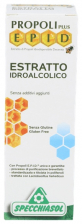 Propoli Epid Extracto Hidroalcoholico 30 Ml Spec