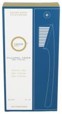 Pulcral Ioox Gel Facial 200 Ml - Farmacia Ribera