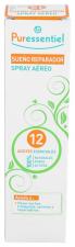 Puressentiel Sueño Reparador Spray 75 Ml