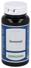 Qüell Fish Oil EPA/DHA Plus D 60 perlas - Douglas