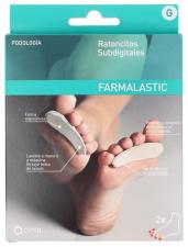 Ratoncitos Subdigitales Farmalastic T Grande - Cinfa