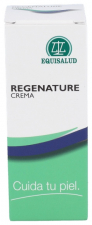 Regenature Crema 50 Gr Internature