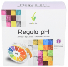 Regula Ph 30Sticks - Novadiet