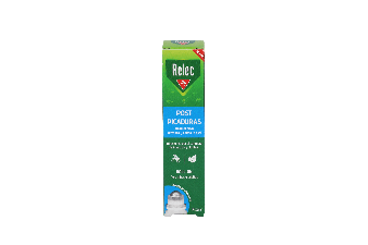 Relec Post Picad Roll-On 15 Ml