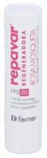 Repavar Regeneradora Stick Spf 20 Hidratante 4 G - Ferrer