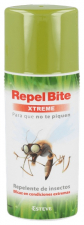 Repel -Bite Extreme Spray 100 Ml