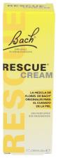 Rescue Remedy Crema 30 Gr.