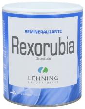 Rexorubia 350 Gr Lehning