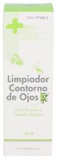 Rf Limpiador Contorno De Ojos 125 Ml - Farmacia Ribera